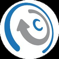 Logo du projet Cpcdos OS2 2018
